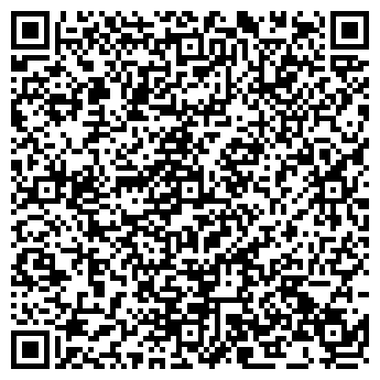 QR-код с контактной информацией организации МЕЛИБОР, ОБЪЕДИНЕНИЕ, ООО