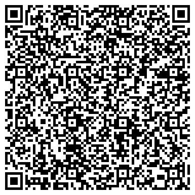 QR-код с контактной информацией организации ЛЬВОВСКИЙ ГОСУДАРСТВЕННЫЙ УНИВЕРСИТЕТ ИМ.И.ФРАНКА