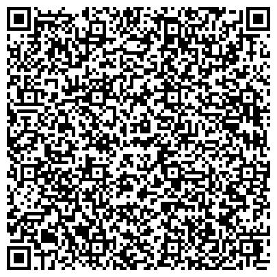 QR-код с контактной информацией организации ЛЬВОВСКОЕ ОБЛАСТНОЕ ОБЪЕДИНЕНИЕ СПИРТОВОЙ И ЛИКЕРО-ВОДОЧНОЙ ПРОМЫШЛЕННОСТИ, ГП