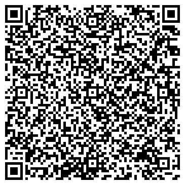 QR-код с контактной информацией организации ЛЬВОВСКИЙ ОПЫТНЫЙ ЗАВОД НАН УКРАИНЫ