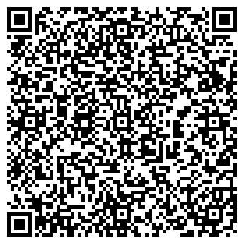 QR-код с контактной информацией организации МЕТАЛЛИК-КОМПЛЕКТ, ООО