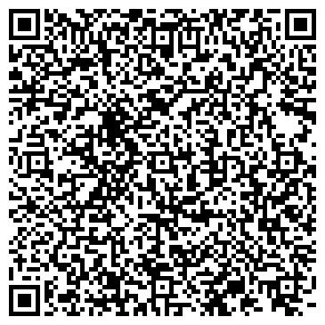 QR-код с контактной информацией организации ЛЬВОВЭНЕРГОНАЛАДКА, ДЧП ОАО ЛЬВОВОБЛЭНЕРГО