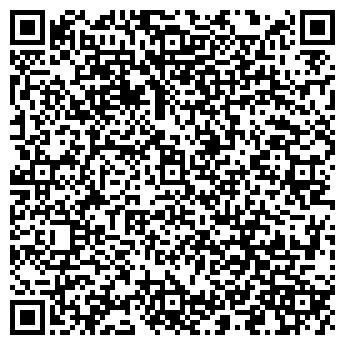 QR-код с контактной информацией организации ФЭМ, ФИГУРНЫЕ ЭЛЕМЕНТЫ МОЩЕНИЯ