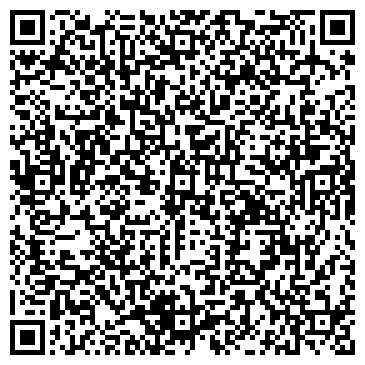 QR-код с контактной информацией организации НОВЫЕ СТРОИТЕЛЬНЫЕ ТЕХНОЛОГИИ, ПРЕДПРИЯТИЕ