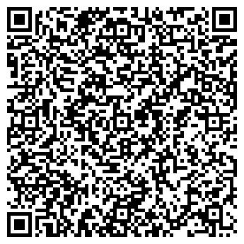QR-код с контактной информацией организации ВЕЕМ-ХОЛДИНГ, ПТО, ОАО