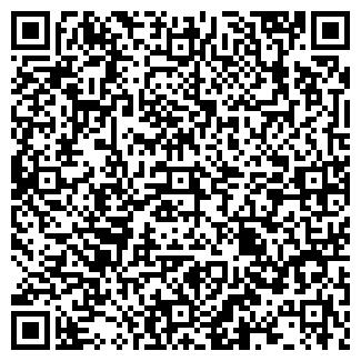 QR-код с контактной информацией организации ЛЕЩАТА, ООО