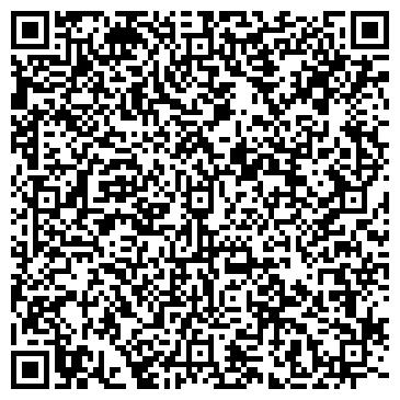 QR-код с контактной информацией организации ЛЬВОВМЕТАЛЛИСТ, ПРОИЗВОДСТВЕННО-МОНТАЖНОЕ КП