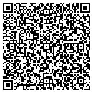 QR-код с контактной информацией организации ПОЛЬВЕНТ, ООО