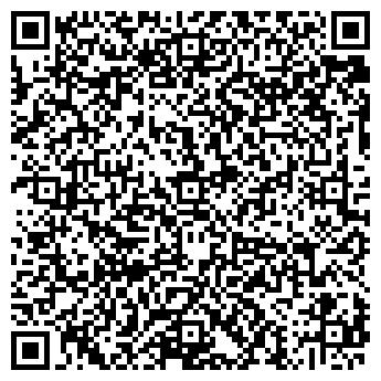 QR-код с контактной информацией организации ДОСПЕЛ-УКРАИНА, ЧП