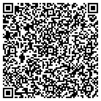 QR-код с контактной информацией организации АЗОВ-ГАЛИЧЧИНА, ЧП