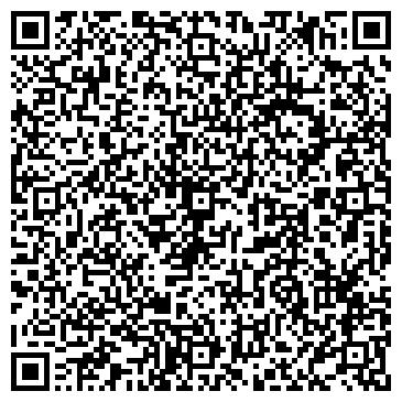 QR-код с контактной информацией организации ПРОМИНЬ, ТРИКОТАЖНАЯ ФИРМА, ЗАО