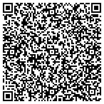 QR-код с контактной информацией организации КОЛОРЕКС, НАУЧНЫЙ ЦЕНТР, ООО