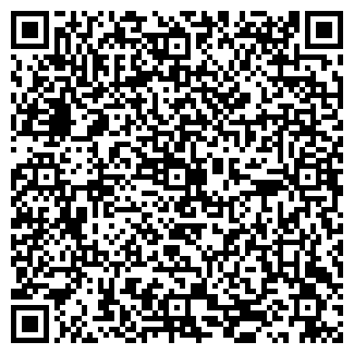QR-код с контактной информацией организации РЕФИКС, ООО