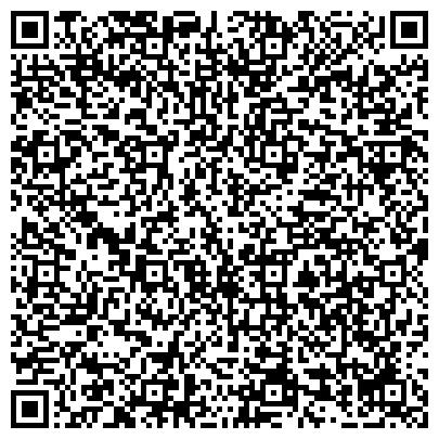 QR-код с контактной информацией организации МАСТЕРСКИЕ ПО РЕМОНТУ И ИЗГОТОВЛЕНИЮ СПЕЦИАЛЬНОГО МЕДИЦИНСКОГО ОБОРУДОВАНИЯ, ООО