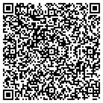 QR-код с контактной информацией организации ДЕНТАЛ ЭКСПРЕСС, ЧП