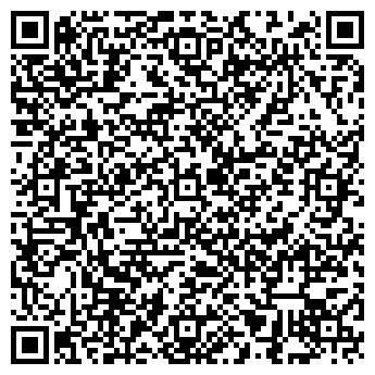 QR-код с контактной информацией организации ПРЕМЬЕР-ДЕНТАЛ, ООО