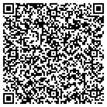 QR-код с контактной информацией организации РИКОТА, ФИРМА