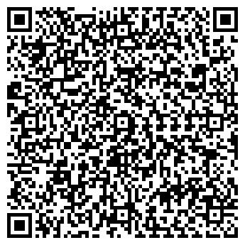 QR-код с контактной информацией организации СЕВИАН, НПО, ООО