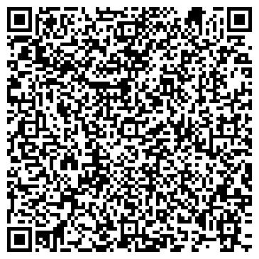 QR-код с контактной информацией организации ЛЬВОВПРИБОР, ГП (В СТАДИИ БАНКРОТСТВА)