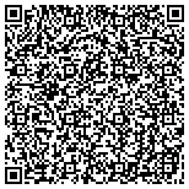 QR-код с контактной информацией организации ЛЬВОВСКИЙ ЗАВОД НИЗКОВОЛЬТНЫХ ЭЛЕКТРОЛАМП, ФИЛИАЛ ОАО ИСКРА