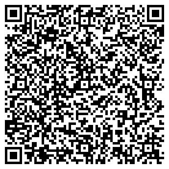 QR-код с контактной информацией организации СВЕМОН-ЗАХИД, ОАО