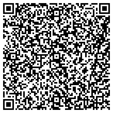 QR-код с контактной информацией организации СПАРИНГ-ВИСТ, КОММЕРЧЕСКОЕ НПП, ЧП