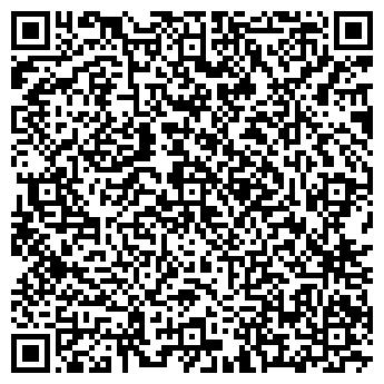 QR-код с контактной информацией организации ЭЛЕКТРОПРИЛАД, НПП, ООО