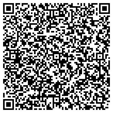 QR-код с контактной информацией организации НТА-НЕЗАВИСИМОЕ ТЕЛЕВИЗИОННОЕ АГЕНТСТВО