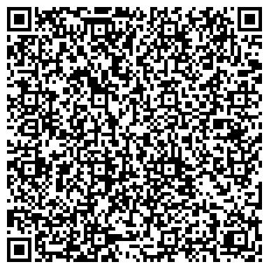 QR-код с контактной информацией организации ЭЛЕКТРОН, ЗАВОД ТЕЛЕВИЗИОННОЙ ТЕХНИКИ, ДЧП КОНЦЕРНА ЭЛЕКТРОН