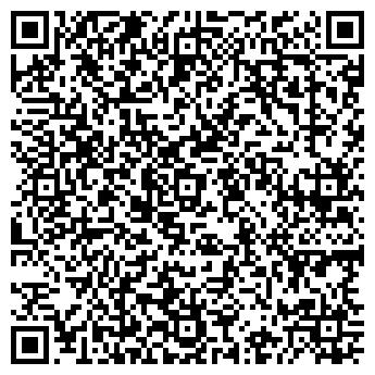 QR-код с контактной информацией организации WILLSON & BROWN UKRAINE, ДЧП