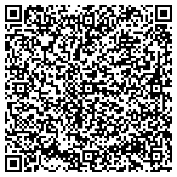 QR-код с контактной информацией организации БК ГИУЛИНИ & ПАРК ДЕНТАЛ СЕРВИС