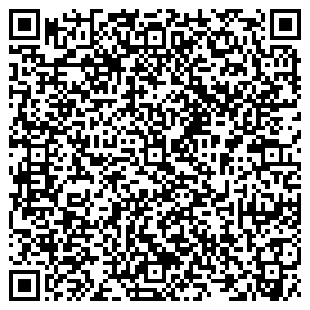 QR-код с контактной информацией организации ШЕНГОФЕР Н.Е., СПД ФЛ