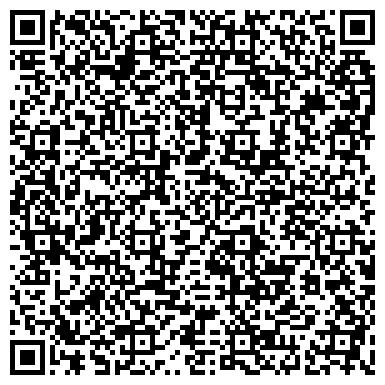 QR-код с контактной информацией организации ЛЬВОВСКАЯ КОНСАЛТИНГОВАЯ ГРУППА, УКРАИНСКО-АМЕРИКАНСКОЕ СП