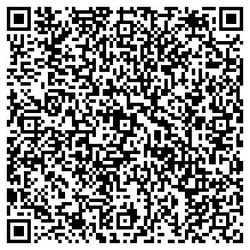 QR-код с контактной информацией организации КОЛИЗЕЙ, ТУРИСТИЧЕСКАЯ КОМПАНИЯ