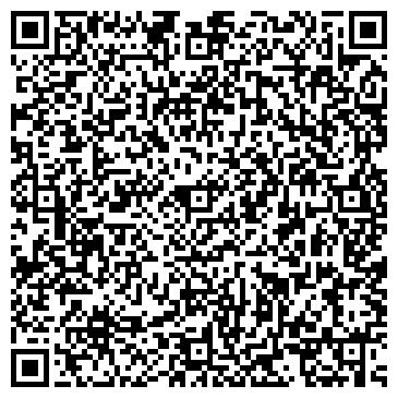 QR-код с контактной информацией организации ЦЕНТРОСТРОЙ, ТОРГОВО-ПРОИЗВОДСТВЕННАЯ ГРУППА, ООО