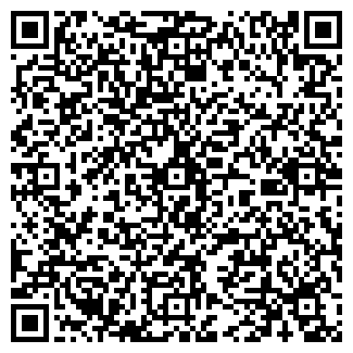 QR-код с контактной информацией организации ЯДРО, ООО