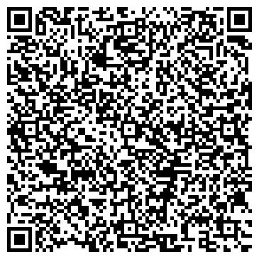 QR-код с контактной информацией организации ПРОМАВТОМАТИКА-437, ЛЬВОВСКОЕ ДЧП