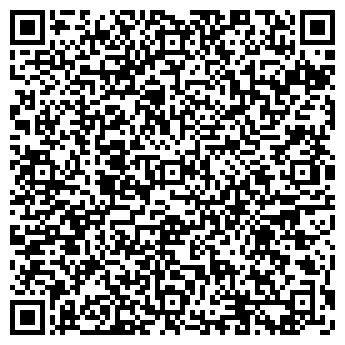 QR-код с контактной информацией организации GORGANY.COM, ИНТЕРНЕТ-МАГАЗИН