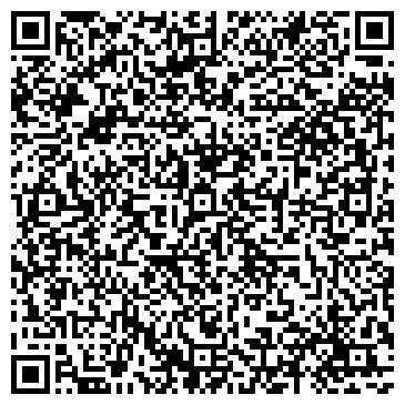 QR-код с контактной информацией организации ГАЛПОДШИПНИК, ТОРГОВЫЙ ДОМ, ЧП
