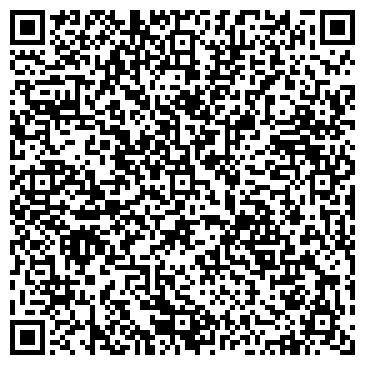 QR-код с контактной информацией организации ЕВРОЛАЙН, УКРАИНСКО-АМЕРИКАНСКОЕ СП, ООО