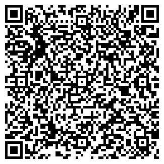 QR-код с контактной информацией организации СМОК, ООО