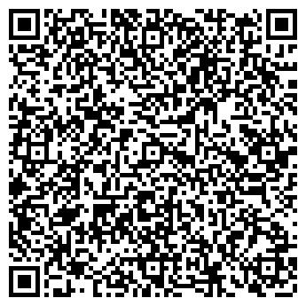 QR-код с контактной информацией организации ИТС-УКРАИНА, ООО