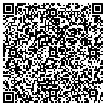 QR-код с контактной информацией организации МЕТИЗНЫЕ ИЗДЕЛИЯ