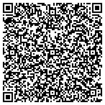 QR-код с контактной информацией организации ЛЬВОВСКОЕ ОБЛАСТНОЕ АВТОТРАНСПОРТНОЕ УПРАВЛЕНИЕ, ГП