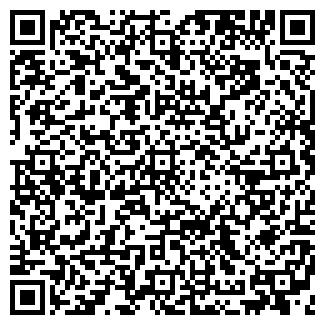 QR-код с контактной информацией организации МИРТ, ЧП