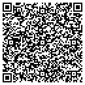 QR-код с контактной информацией организации НОВОЛЬВОВ, ООО