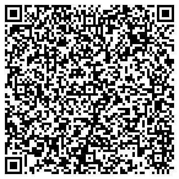 QR-код с контактной информацией организации ЭНЕРГОМОНТАЖ, КОЛЛЕКТИВНОЕ ПП