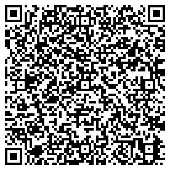 QR-код с контактной информацией организации ЗАПАДПРОМТЕЛЕКОМ, ООО