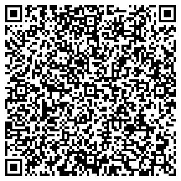 QR-код с контактной информацией организации УКРАИНА, СЕЛЬСКОХОЗЯЙСТВЕННЫЙ КООПЕРАТИВ
