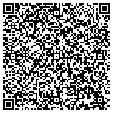 QR-код с контактной информацией организации ЧП ПРИОРЕЛЬЕ, АГРОФИРМА, ЧП